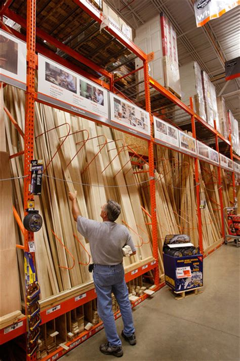 Woodwork Wood Home Depot Pdf Plans