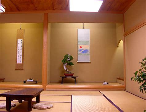 japanese interior homes bedrooms contemporary bonsaiinformation
