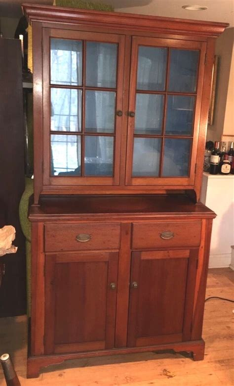 Antique Jelly Cupboard by Antique 19c Pie Safe Jelly Cupboard Cabinet China Cabinet