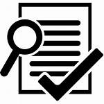 Clipart Fake Icon Source Sources Check Transparent