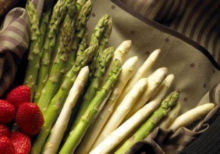 cuisine landaise cuisine landaise traditions spécialités et recettes sur