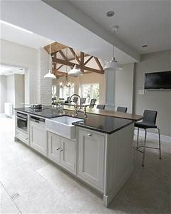 Schwarzer Granit Arbeitsplatte : kitchen stoney ground google search kitchen ~ Sanjose-hotels-ca.com Haus und Dekorationen