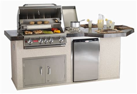 Bull 30 In Angus Stainless Steel Grill 75000 Btu