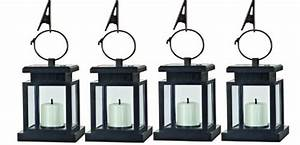 Gazebo lights ? patio lawn and garden