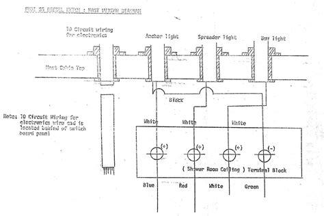 ap900 cruise wiring diagram 35 wiring diagram ap900 cruise wiring diagram 35 wiring diagram download app co
