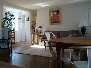 Charming 2 bedroom apartment, next to Le...
