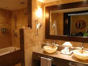 Barcelo maya palace updated 2018 prices resort all for Riviera bathrooms