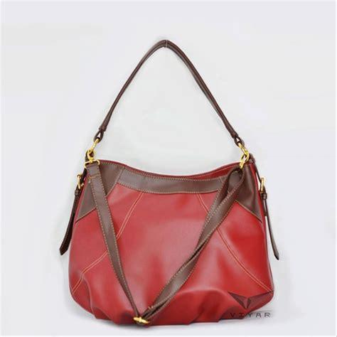 toko murah belanja  jual tas wanita fashion korea