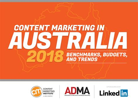 marketing institute beyond the build what content marketers in australia