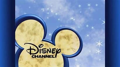 Disney Channel 2007 Cheetah Logopedia Logos Wikia