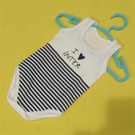 Neonato Offerta - offerta neonato