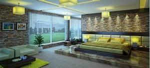 Buy Best Teak Wood furniture in Kolkata from Annapurna ...