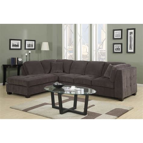 gray sectional sofa costco gray sectional sofa costco gray sectional sofa costco
