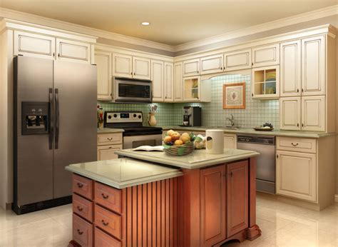 Cream Kitchen Cabinet For Classy And Country House Kitchen Led Lights Under Cabinet Appliances Lebanon Cost To Build A Island Oster Center Food Preparation Appliance Pendant Over Best Tile Lime Green Black Design