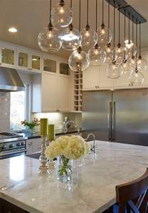kitchen lighting fixture ideas fresh flower decorations to complement your home style home bunch interior design ideas