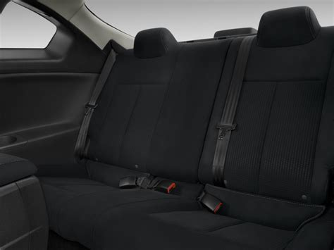 image  nissan altima  door coupe  cvt   rear seats size    type gif