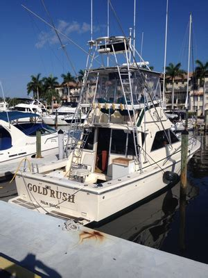 Fishing Boat For Sale Phoenix by Phoenix Boats For Sale Moreboats