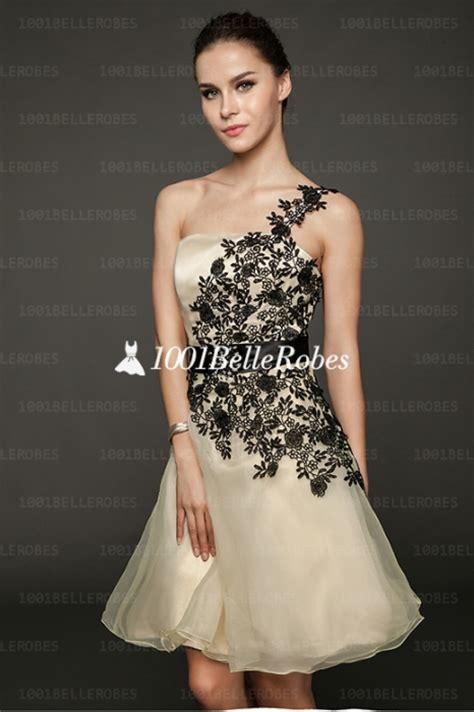 la redoute femme robe de chambre top robes robes de soiree courte en dentelle