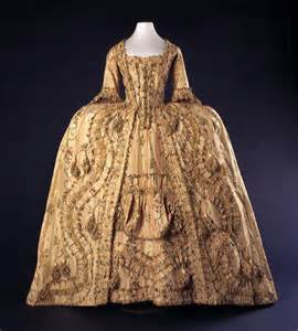 robe de mariã e limoges file robe à la jpg wikimedia commons