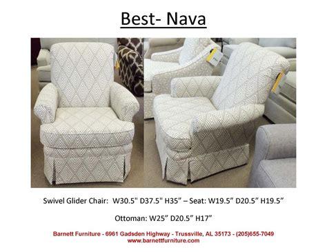 best chairs glider steffi swivel glider momsu0027 picks