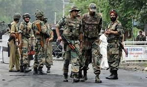 Surgical strike: Terrorists belong to Lashkar-e-Taiba ...