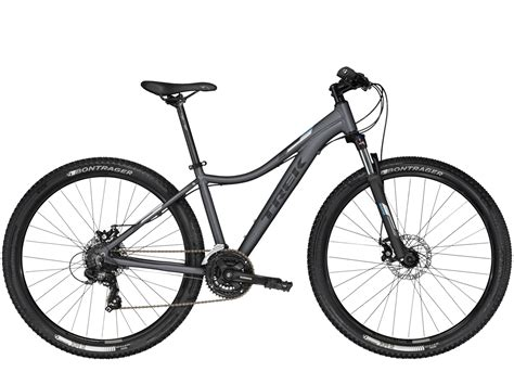 2017 Skye S Women's - Bike Archive - Trek Bicycle