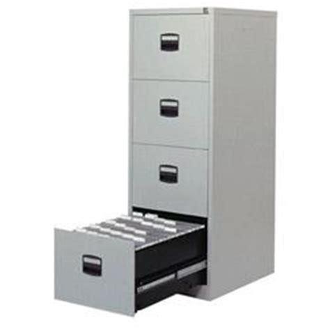 range document bureau armoire de bureau pour rangement dossier suspendus