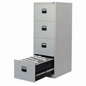 Range Document Metal : blocs tiroirs de bureaux comparez les prix pour professionnels sur page 1 ~ Teatrodelosmanantiales.com Idées de Décoration