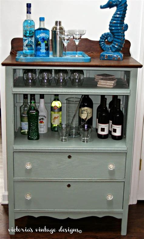 best 25 alcohol cabinet ideas on pinterest ikea dining