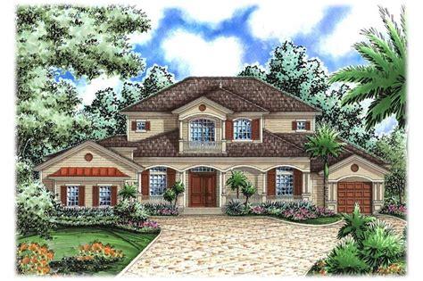 mediterranean house plans florida home design wdgg