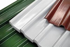 metal roof panels for sale radionigerialagoscom With corrugated metal siding panels for sale