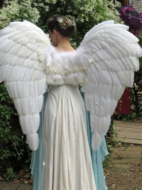 classic wings archives angel wing makers
