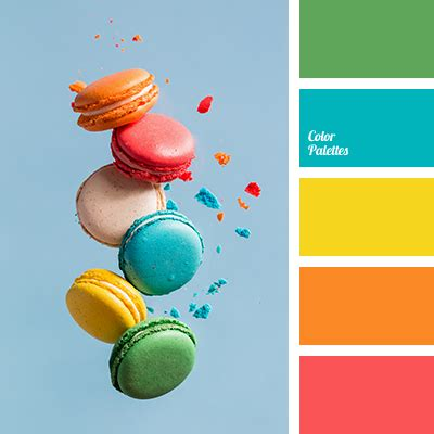 saturated color saturated colors color palette ideas
