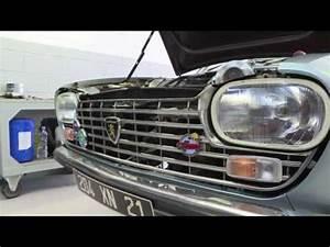 Donne Voiture A Restaurer : aux ateliers peugeot on peut restaurer sa voiture de collection youtube ~ Medecine-chirurgie-esthetiques.com Avis de Voitures
