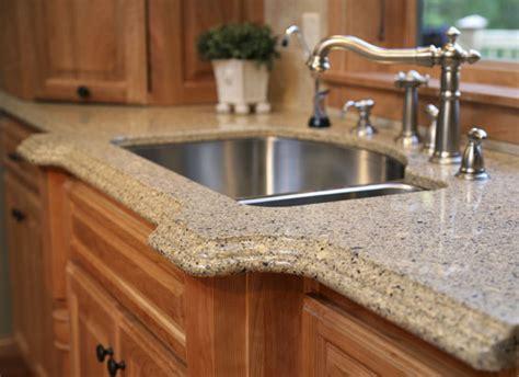 Bathroom Sink Tops Menards by Quartz Amp Granite