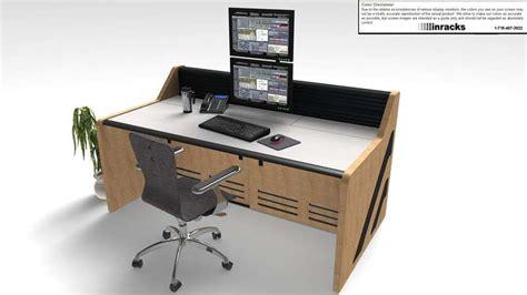 enterprise noc furniture pic inracks noc control room