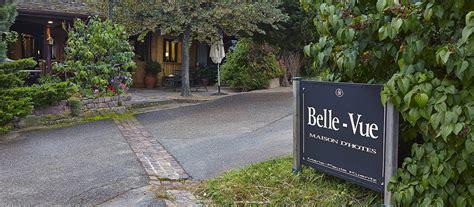 Chambres D'hôtes, Gite  Bellevue Alsace  Bellevue Alsace