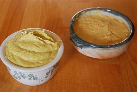 cuisine libanaise houmous recette d 39 humus recette houmous libanais