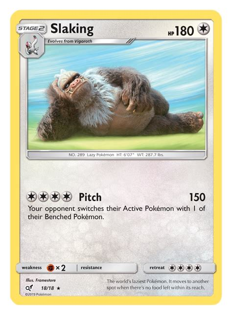 It was printed in the jungle set and is easily the most expensive card in the set. Pokémon Trading Card Game: Detective Pikachu / Unbroken Bonds - Perfectly Nintendo