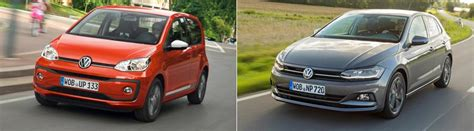 vw polo cng όλα τα νέα αυτοκίνητα με φυσικό αέριο cng autogreeknews