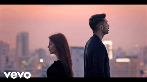 Hindi Song Aaya Na Tu By Arjun Kanungo & Momina Mustehsan