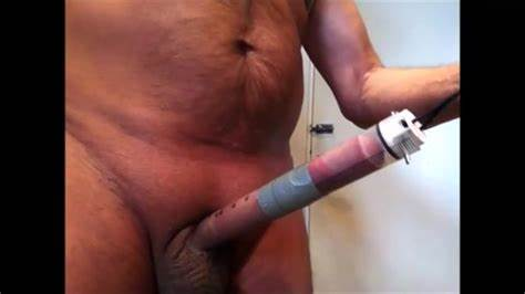 The Best Passion And Bizarre Tube Some People Enjoys Experimenting With Boner