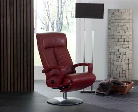 tissu pour siege himolla fauteuil relax manuel electrique releveur siege