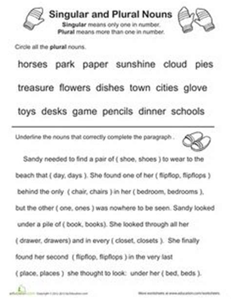 1000 images about 3rd grade on pinterest worksheets cursive and cursive handwriting