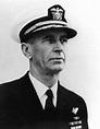 MaritimeQuest - Fleet Admiral Ernest Joseph King USN