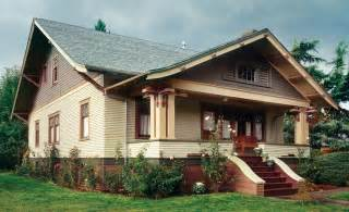 front porch plans free how to design a bungalow porch house house