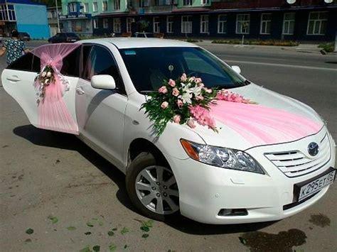 36 best wedding car decoration images on pinterest