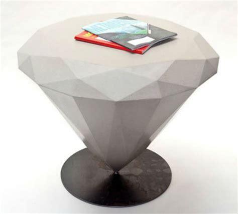 10 Contemporary diamond furniture inspiration pieces ? Design Limited Edition