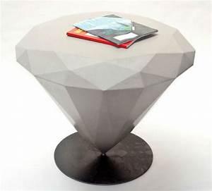 10 Contemporary diamond furniture inspiration pieces ...