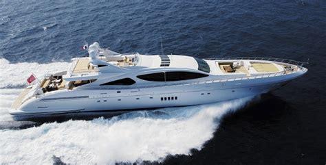 Yats Boats by Yacht Tim Ii An Overmarine Superyacht